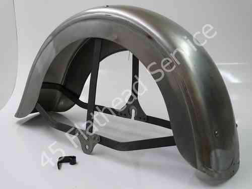 fender sidecar BT type,fits our Goulding sidecars,WL