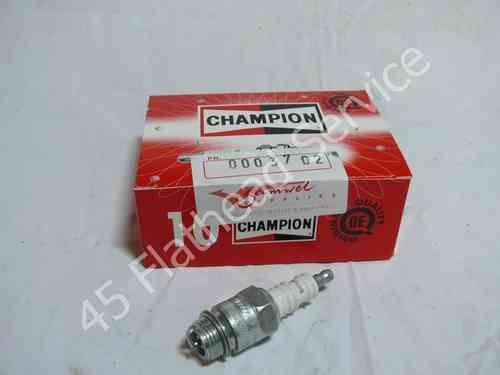 sparkplug Champion D 16 HD no4